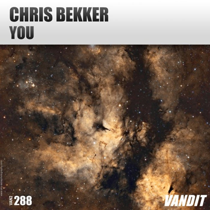 Chris Bekker - You
