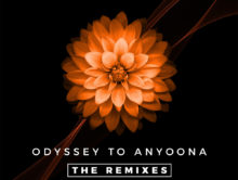 Jam & Spoon – Odyssey To Anyoona (The Remixes)