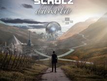 Markus Schulz pres. Dakota – The Nine Skies