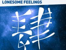TrancEye – Lonesome Feelings