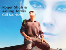 Roger Shah & Aisling Jarvis – Call Me Home
