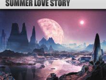 Alex M.O.R.P.H. – Summer Love Story