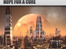 Mohamed Bahi – Hope For A Cure