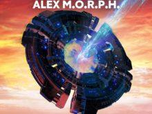 Paul van Dyk & Alex M.O.R.P.H. – Breaking Dawn