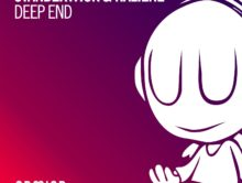 Standerwick & Haliene – Deep End