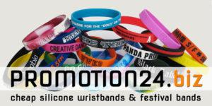 promotion24-wristbands-festival-bands