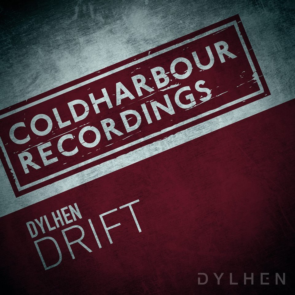 Dylhen - Drift