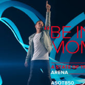 30.05.2018 A State Of Trance, Gliwice (PL)