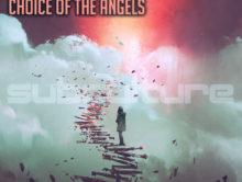 John O'Callaghan – Choice Of The Angels