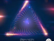Orjan Nilsen – Million Miles Away