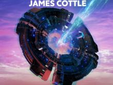 Paul van Dyk & James Cottle – Vortex (Jardin Remix)
