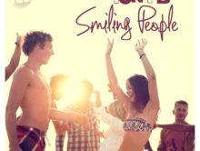 Ton TB – Smiling People