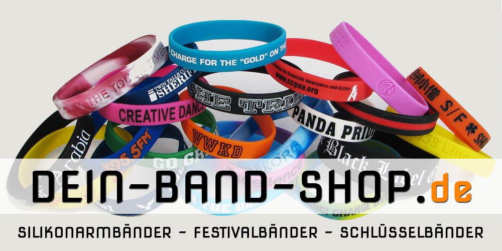 dein-band-shop.de