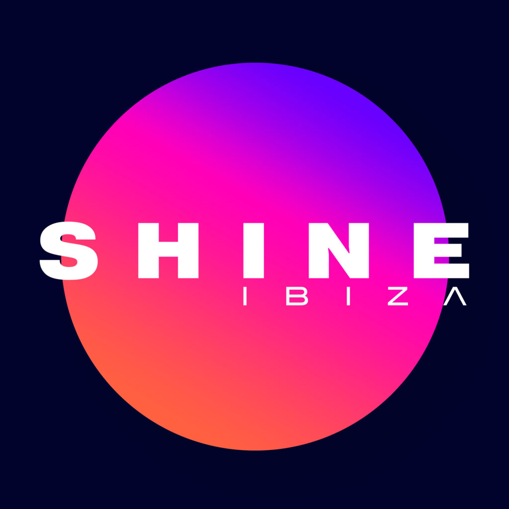 Shine Ibiza - The new destination for Trance in Ibiza with Paul van Dyk