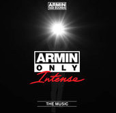 "Armin Only – Intense ""The Music"""