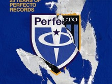 Paul Oakenfold pres. 25 Years of Perfecto Records