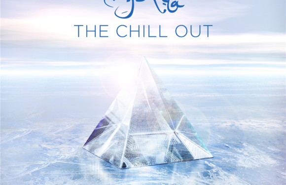 Aly & Fila – The Chill Out