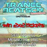 24.05.2015 TranceBeatsch, Bloemendaal (NL) # WIN TICKETS