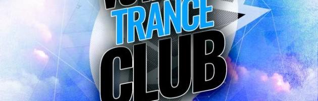 24.04.2015 Voyager Trance Club, Lübeck (GER)