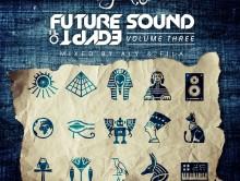 Aly & Fila – Future Sound Of Egypt, VOL. 3