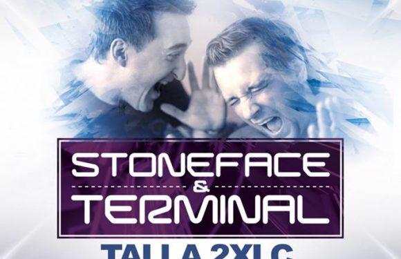 12.06.2015 Technoclub – Trance2gether, Offenbach am Main (GER)