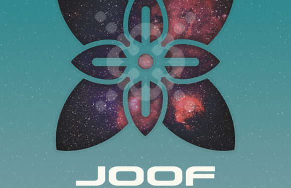 J00F Editions Vol. 2 – mixed by John 00 Fleming