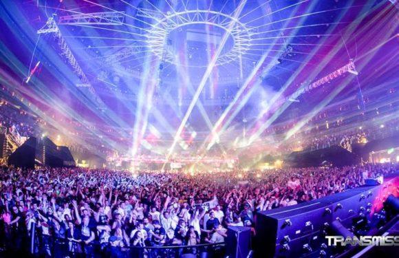 Airwave & Driftmoon with Kim Kiona announced for Transmission 2015