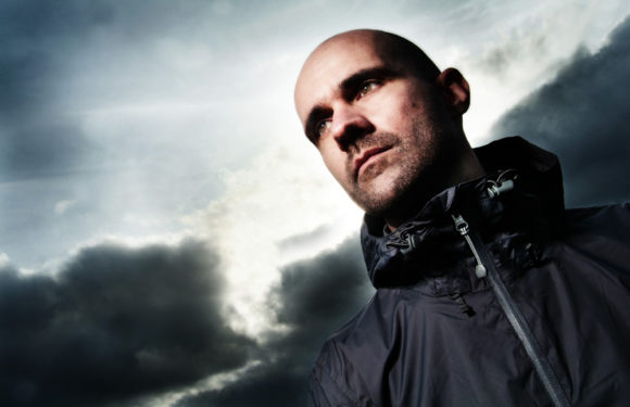 In Conversation With John 00 Fleming On The Release Of J00F Editions Vol. 2