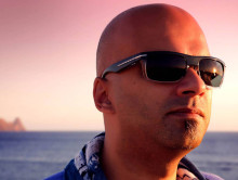 TranceFamily Interview with Roger Shah