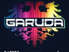 Gareth Emery, Craig Connelly & Ben Gold – The Sound Of Garuda: 2009-2015