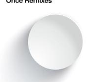 Solarstone & IKO – Once (Alex M.O.R.P.H. + IKO Remixes)