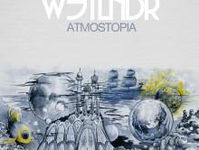 WSTLNDR – Atmostopia