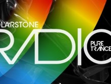 Solarstone Says Farewell Solaris International, Welcome Pure Trance Radio!