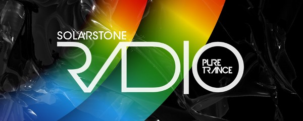 Solarstone Says Farewell Solaris International, Welcome Pure Trance Radio!