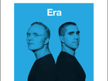 "PureNRG ""Era"" – Solarstone & Giuseppe Ottaviani's super-group returns with their new single"