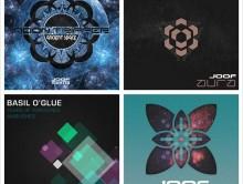 JOOF Recordings In 2016 – John 00 Fleming  Expands His Label Group; Opens JOOF Mantra & JOOF Aura