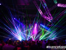 """Trance Nation """"Together As One"""" Review"""