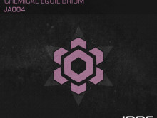 "John 00 Fleming brings some ""Chemical Equilibrium"" to his JOOF Aura debut"