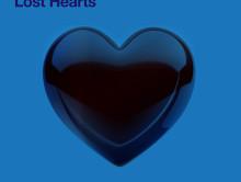 "Solarstone ""Lost Hearts"""