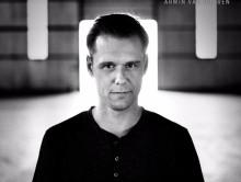 "Armin van Buuren ""A State of Trance 2016"""