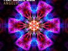 "Alex M.O.R.P.H. &  Den Rize feat. Natalie Gioia ""Angelic"""