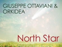 "Giuseppe Ottaviani & Orkidea ""North Star"""