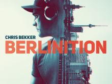 "Chris Bekker ""Berlinition"""