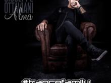 Giuseppe Ottaviani – Alma #WIN A COPY