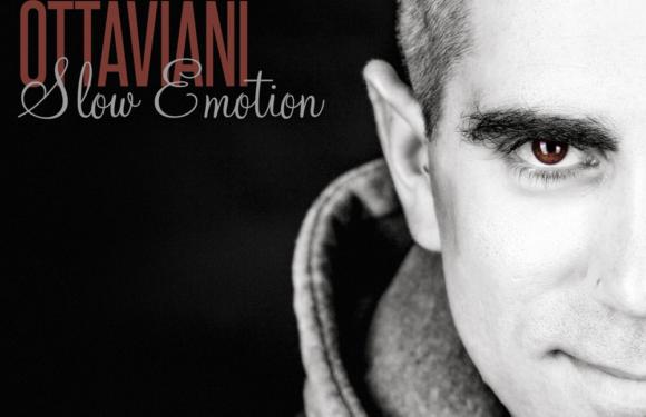 Giuseppe Ottaviani – Slow Emotion [FREE DOWNLOAD]