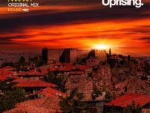 Estigma – Ankara