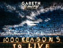 Gareth Emery – 1000 Reasons To Live