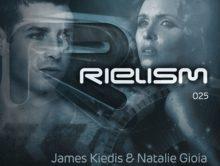 James Kiedis & Natalie Gioia – Come Over
