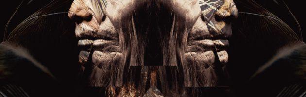 Armin van Buuren and Vini Vici unleash blast of PsyTrance: Great Spirit