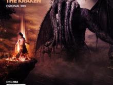 James Kiedis – The Kraken